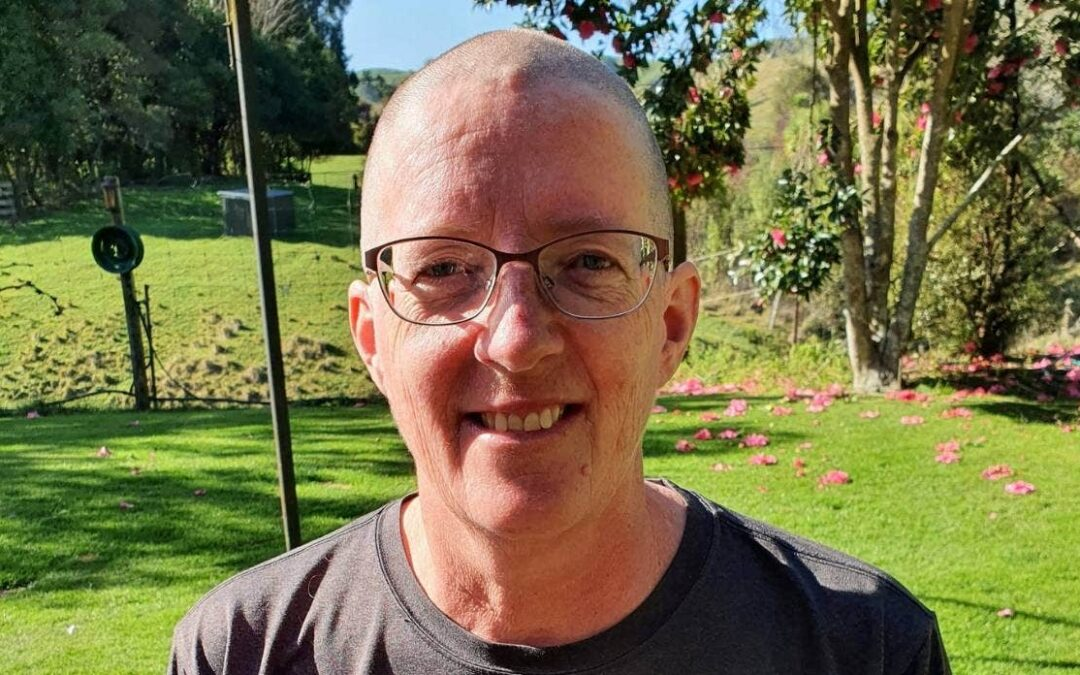 Stuff Article: Coronavirus: Efforts to boost breast cancer screenings delayed by lockdowns